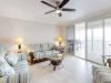 Condo-Living-Room(1)