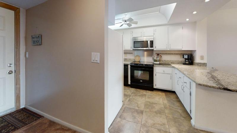 Canaveral-Towers-Unit-606-Kitchen