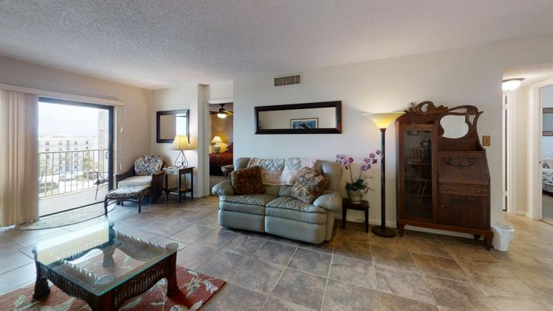 Canaveral-Towers-Unit-606-Living-Room