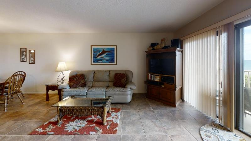 Canaveral-Towers-Unit-606-Living-Room1
