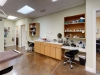 Atlantic-Animal-Clinic-Office