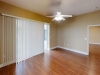 774-Bayside-Cape-Canaveral-Fl-Unfurnished(2)