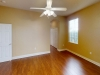 774-Bayside-Cape-Canaveral-Fl-Unfurnished(3)