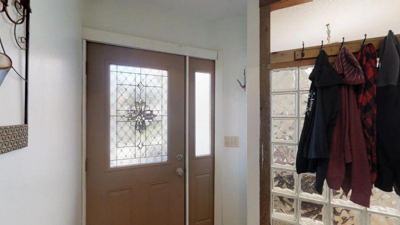 Cozy-2-Bedroom-Townhouse-Near-Port-01292019_203413