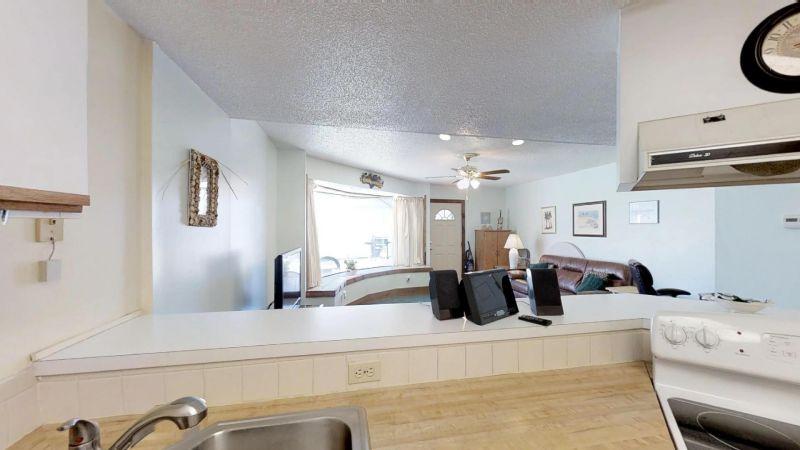 Cozy-2-Bedroom-Townhouse-Near-Port-01292019_203845