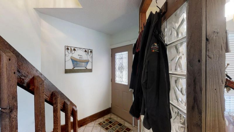 Cozy-2-Bedroom-Townhouse-Near-Port-01292019_204240