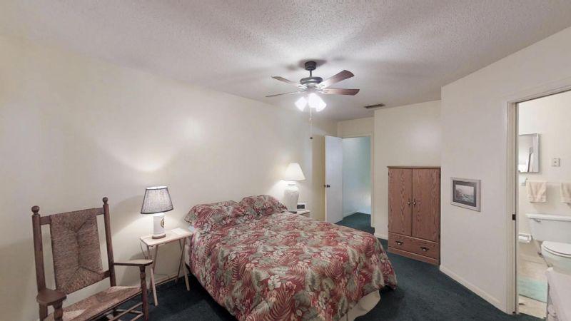 Cozy-2-Bedroom-Townhouse-Near-Port-01292019_204422