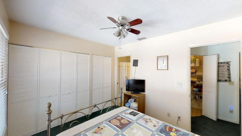 Cozy-2-Bedroom-Townhouse-Near-Port-01292019_204843