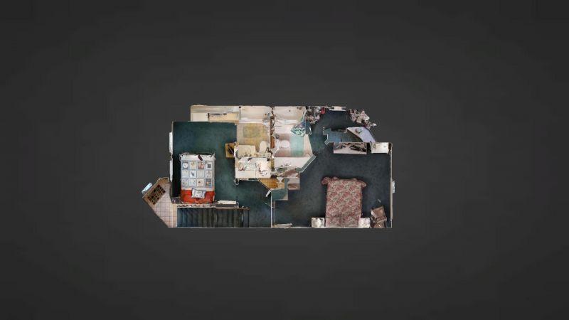 Cozy-2-Bedroom-Townhouse-Near-Port-01292019_205905