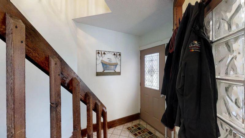 Cozy-2-Bedroom-Townhouse-Near-Port-01292019_210726