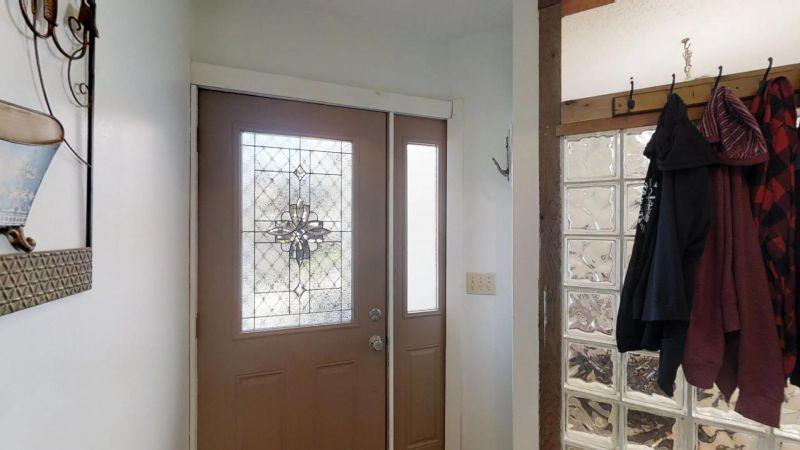 Cozy-2-Bedroom-Townhouse-Near-Port-01292019_210846