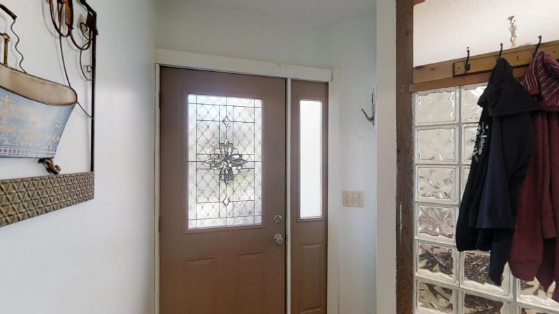 Cozy-2-Bedroom-Townhouse-Near-Port-01292019_210849