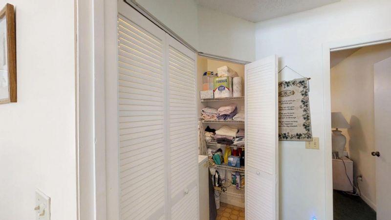 Cozy-2-Bedroom-Townhouse-Near-Port-01292019_211404