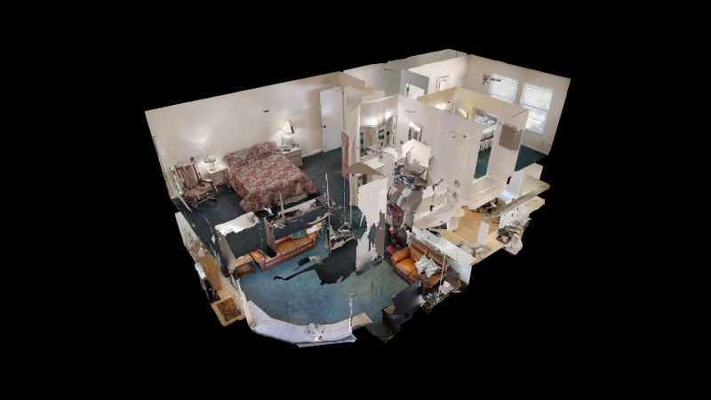 Cozy-2-Bedroom-Townhouse-Near-Port-Dollhouse-View