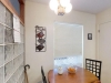Cozy-2-Bedroom-Townhouse-Near-Port-01292019_203548