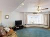Cozy-2-Bedroom-Townhouse-Near-Port-01292019_203957