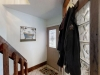 Cozy-2-Bedroom-Townhouse-Near-Port-01292019_204240
