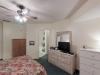 Cozy-2-Bedroom-Townhouse-Near-Port-01292019_204443