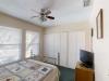 Cozy-2-Bedroom-Townhouse-Near-Port-01292019_204711