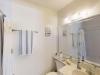 Cozy-2-Bedroom-Townhouse-Near-Port-01292019_204728