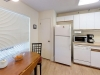 Cozy-2-Bedroom-Townhouse-Near-Port-Kitchen
